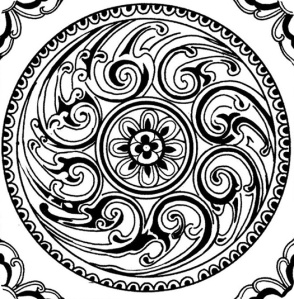 http://www.whats-your-sign.com/free-mandala-coloring-pages.html