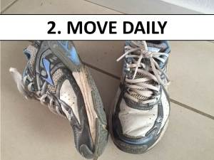 Move daily2